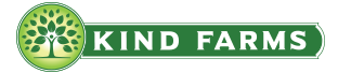 Kind Farms Logo